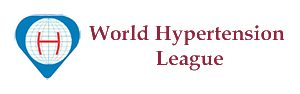 World Hypertension League
